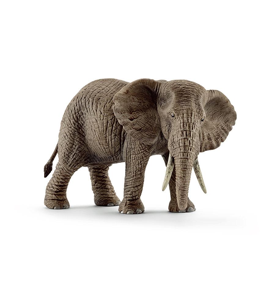 Elefant Spiel Und Unterrichtsmaterialien Lipura Rapuli